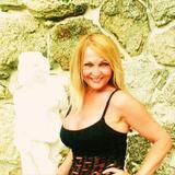 Esperanza from Valparaiso | Woman | 44 years old | Libra