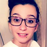 Joy from Cholet | Woman | 24 years old | Capricorn