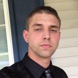 David from Pulaski | Man | 32 years old | Scorpio