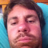 Addmaner from Maryborough | Man | 31 years old | Pisces