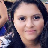 Sandra from Burbank | Woman | 34 years old | Sagittarius