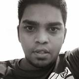 Guru from Centre de Flacq | Man | 27 years old | Sagittarius