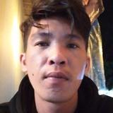 Ricky from Balikpapan   Man   28 years old   Virgo