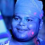 Modak from Kaliyaganj | Man | 30 years old | Cancer