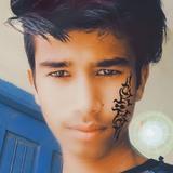Rajesh from Sitamau   Man   18 years old   Capricorn
