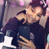 Maya from Grant | Woman | 29 years old | Gemini