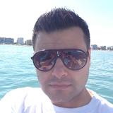 Kosrat from Ludwigshafen am Rhein | Man | 34 years old | Capricorn