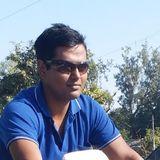 Neelu from Nepa Nagar | Man | 25 years old | Capricorn