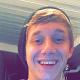 Drew from Fort Mill | Man | 25 years old | Aquarius