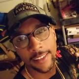 Warmd from Iowa City | Man | 37 years old | Sagittarius