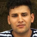 Robert from Bulandshahr   Man   23 years old   Leo