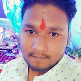 Anuj from Damoh | Man | 24 years old | Cancer