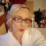 Shazza from Newport | Woman | 51 years old | Leo