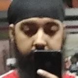 Mandeep from Vadodara | Man | 29 years old | Virgo