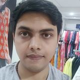 Shivamsingh from Allahabad | Man | 28 years old | Sagittarius
