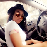Itisnisha from Gwynn Oak | Woman | 27 years old | Pisces