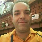 Ahmet from Khamis Mushayt | Man | 35 years old | Aries