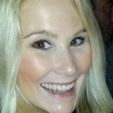 Hattie from Shepperton | Woman | 33 years old | Leo