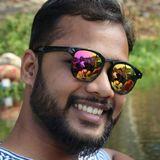 Shubhajit from Nayagarh   Man   27 years old   Libra