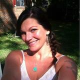 Lilias from Carson City | Woman | 34 years old | Cancer