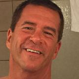 Jerzee from Trenton | Man | 58 years old | Libra