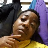 Arie from Rocky Mount   Woman   29 years old   Cancer