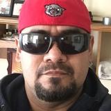 Gaby from Decatur | Man | 40 years old | Sagittarius