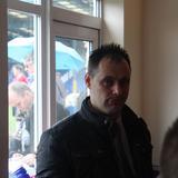 Fbnevhardman from Bury | Man | 37 years old | Gemini