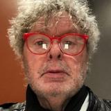Golf from Hamburg-Nord | Man | 55 years old | Gemini