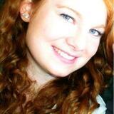 Ninfa from Huntsville   Woman   24 years old   Libra