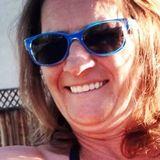 Sunshine from Kelowna | Woman | 56 years old | Libra