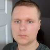 Jano from Hamtramck | Man | 31 years old | Gemini