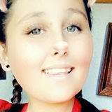 Montanagirl from Columbia Falls | Woman | 21 years old | Gemini