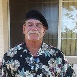 Bobby from Citrus Heights | Man | 63 years old | Leo