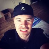 Darrengallacher from Glasgow | Man | 29 years old | Gemini