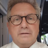 Juan from Chatillon-sur-Seine | Man | 54 years old | Leo
