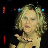 Graciela from Fruita | Woman | 37 years old | Aquarius