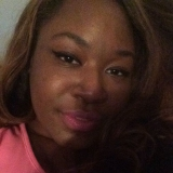 Lashay from Clinton | Woman | 33 years old | Scorpio