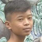 Aditya from Kuningan | Man | 20 years old | Aries