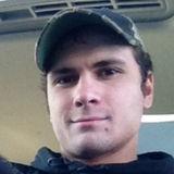 Cam from Missoula | Man | 25 years old | Scorpio