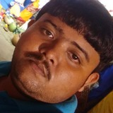 Ke from Kolkata | Man | 23 years old | Capricorn