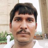 Chandan from Hajipur | Man | 30 years old | Capricorn