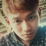 Ekoprasetyo from Jombang | Man | 24 years old | Aquarius