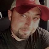 Jamieb from Richmond   Man   42 years old   Taurus