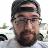 Joshauz looking someone in Syracuse, Utah, United States #7