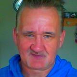 Brian from Saint John   Man   56 years old   Capricorn