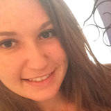 Kayla from Southwest Brevard Cnty | Woman | 23 years old | Leo