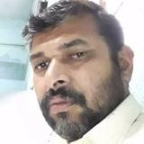 Raj from Bhor | Man | 39 years old | Scorpio