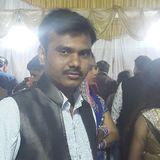 Himanshu from Benares | Man | 30 years old | Leo