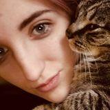 Krissy from South Jordan | Woman | 35 years old | Libra